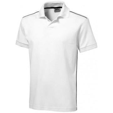 Backhand short sleeve polo33091013
