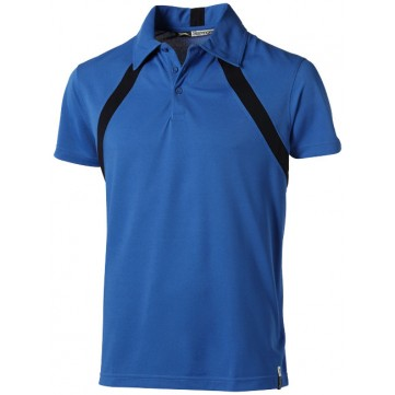 Lob Cool fit polo33094424