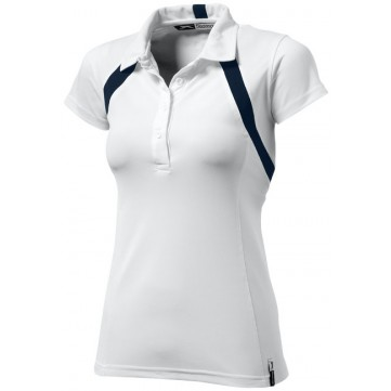 Lob Ladies Cool Fit Polo33095494