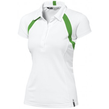 Lob Ladies Cool Fit Polo33095622