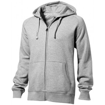 Race hooded full zip sweater33220952