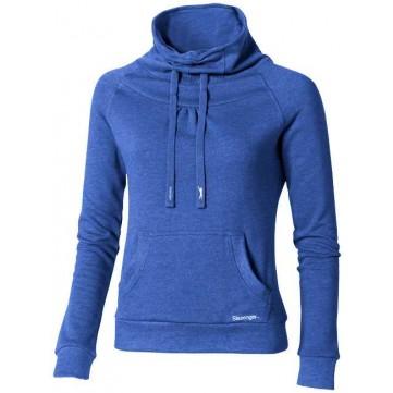 Racket ladies sweater33223534