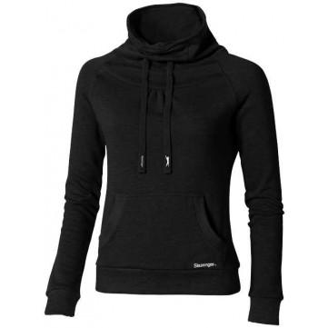 Racket ladies sweater33223-config