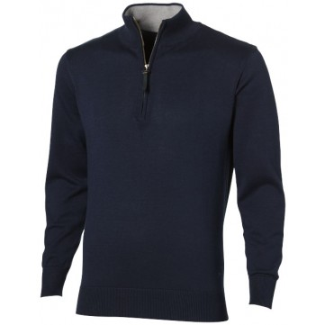 Set quarter zip pullover33229494