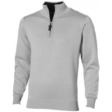 Set quarter zip pullover33229902