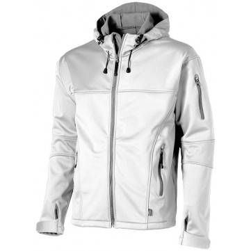 Match softshell jacket33306024