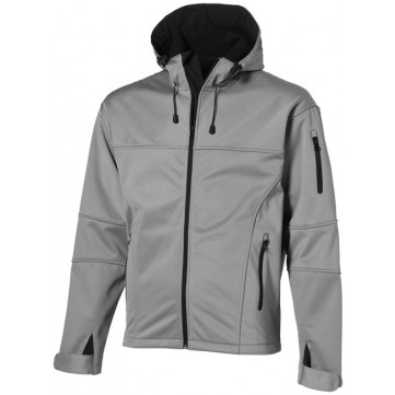 Match softshell jacket33306903