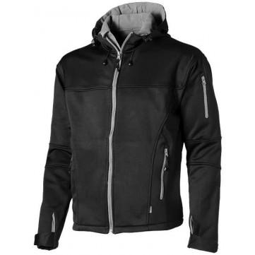 Match softshell jacket33306994