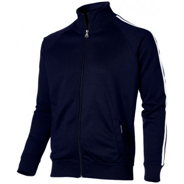 Court  full zip sweater33316492