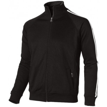 Court  full zip sweater33316995