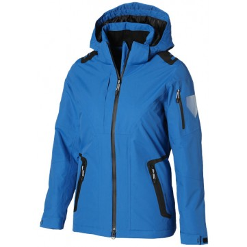 Grand Slam Ladies' Parka33320422