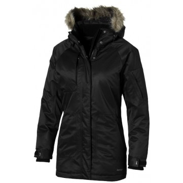 Wildcard Ladies Parka33325993
