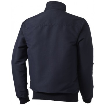 Hawk jacket.33330490