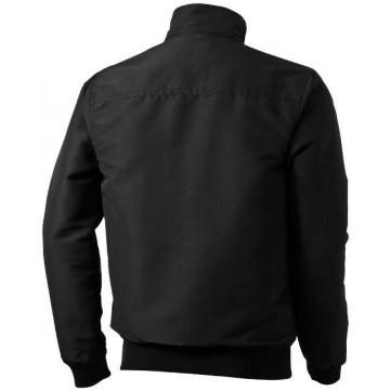 Hawk jacket.33330994