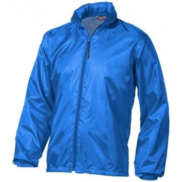 Action jacket33335424
