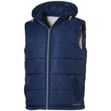Mixed doubles bodywarmer33425494