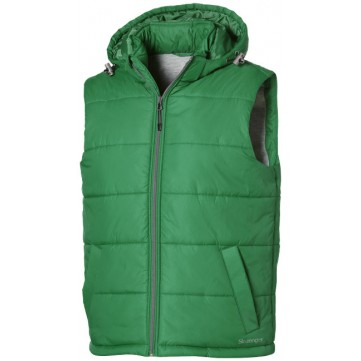 Mixed doubles bodywarmer33425624
