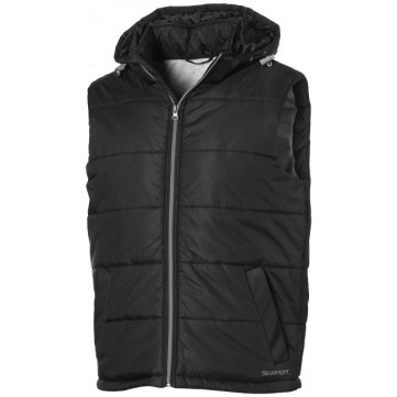 Mixed doubles bodywarmer33425992