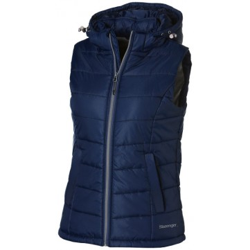 Mixed doubles ladies bodywarmer33426493