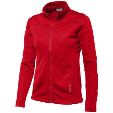 Ladies' Score Power Fleece Jacket33483253