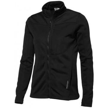 Ladies' Score Power Fleece Jacket33483993