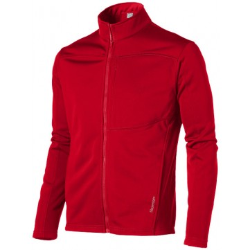 Score Power Fleece Jacket33484253