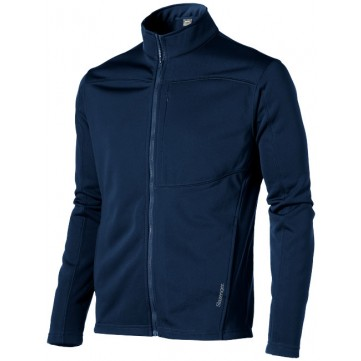 Score Power Fleece Jacket33484492