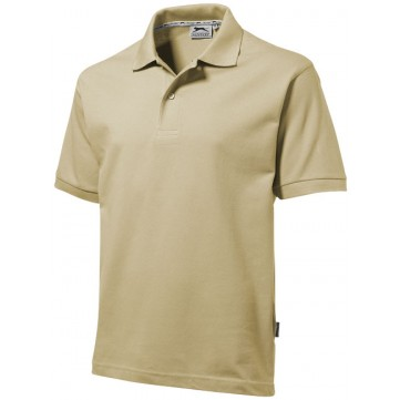 Forehand short sleeve men's polo33S01122