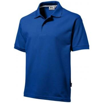 Forehand short sleeve men's polo33S01472