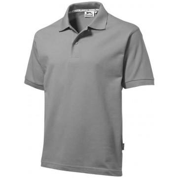 Forehand short sleeve men's polo33S01903