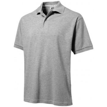 Forehand short sleeve men's polo33S01962