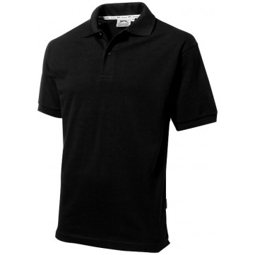 Forehand short sleeve men's polo33S01994