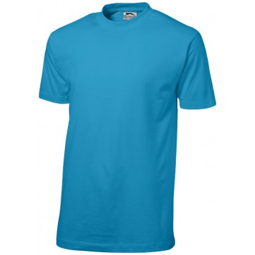 Ace short sleeve men's t-shirt33S04513