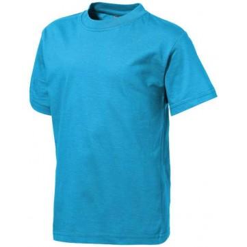 Ace short sleeve kids t-shirt33S05512