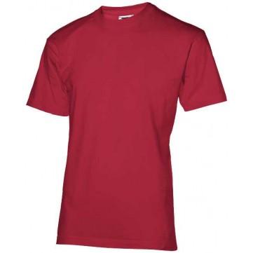 Return Ace short sleeve unisex t-shirt33S06284