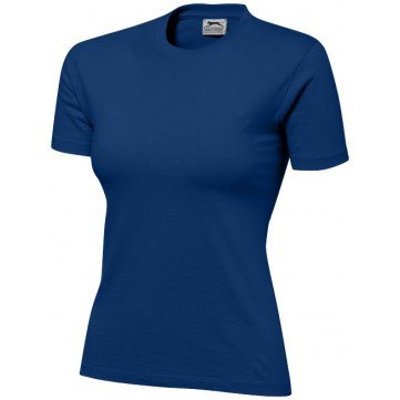 Ace short sleeve women's t-shirt33S23473
