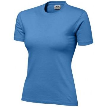 Ace short sleeve women's t-shirt33S23513