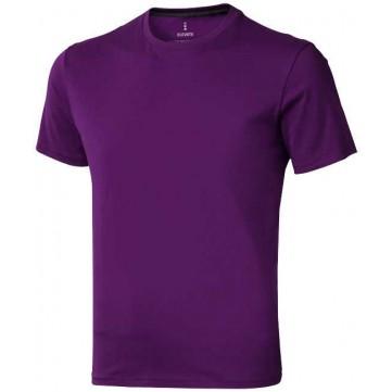 Nanaimo short sleeve men's t-shirt38011380