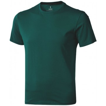 Nanaimo short sleeve men's t-shirt38011600