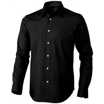 Hamilton long sleeve shirt38164-config