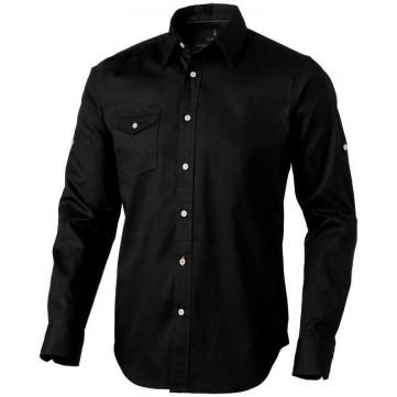 Nunavut long sleeve shirt38166996