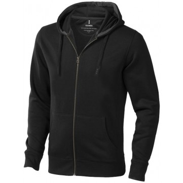 Arora hooded full zip sweater38211950