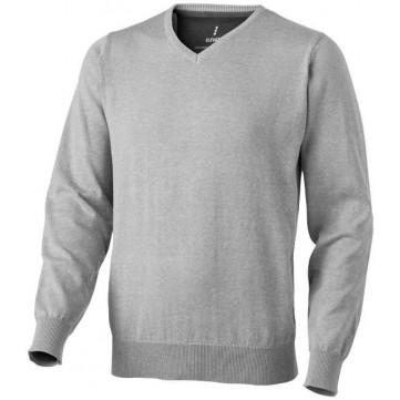 Spruce V-neck pullover38217960
