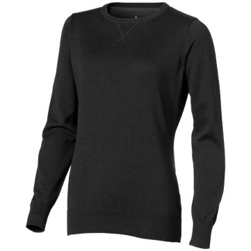 Fernie crewneck ladies Pullover38222-config