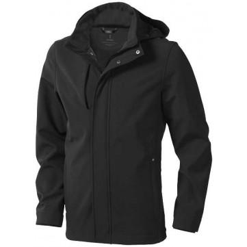Chatham softshell jacket38307990