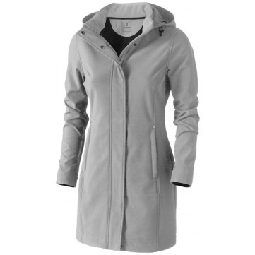 Chatham ladies softshell jacket38308961