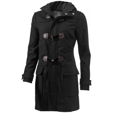 Toronto Ladies Parka38314993