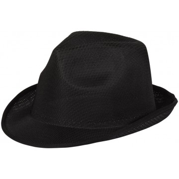 Trilby Hat38663-config