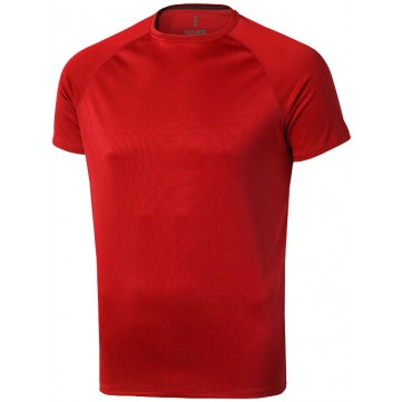 Niagara short sleeve men's cool fit t-shirt39010250