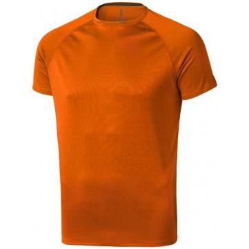 Niagara short sleeve men's cool fit t-shirt39010330